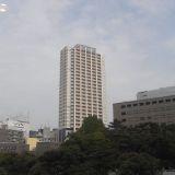 20071109c