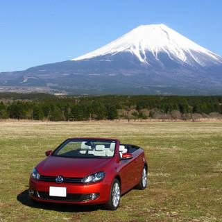 201204_golf_cabriolet