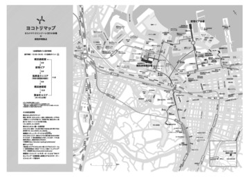 Map_japanese_2014