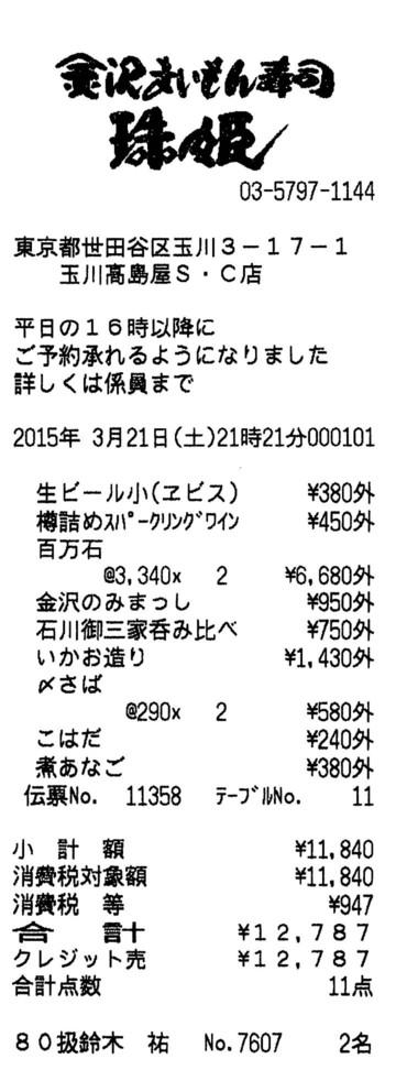 20150322