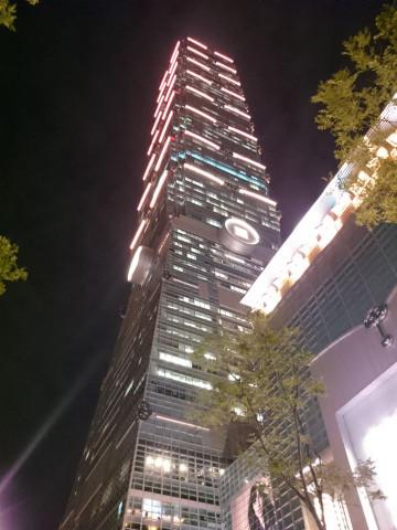 20151006e